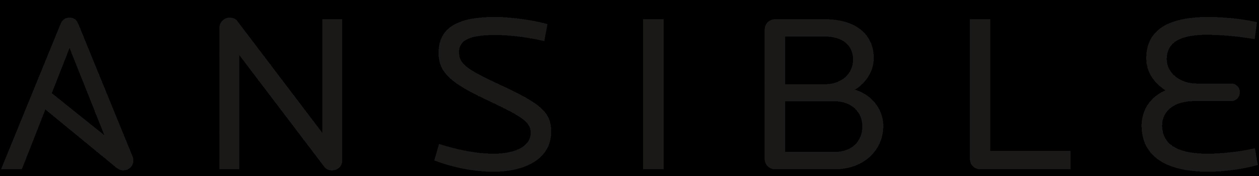Ansible_logo_.png