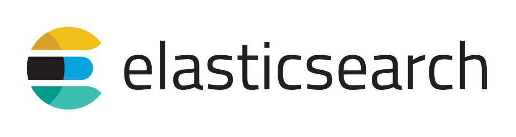 Elasticsearch-Training-Course-for-Professionals.png