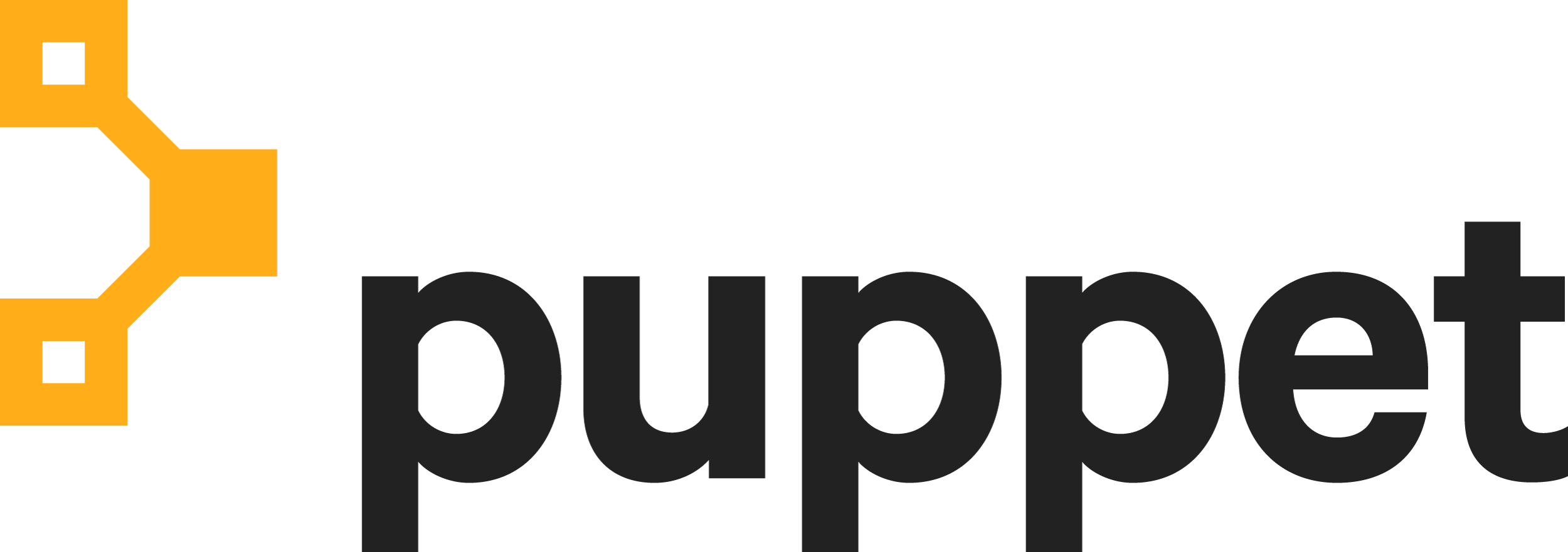 Elegant-Puppet-Labs-Logo-64-For-Your-Logo-Creater-with-Puppet-Labs-Logo.jpg