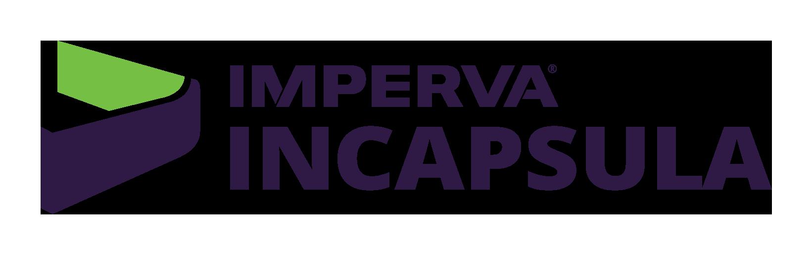 Incapsula logo.png