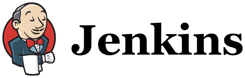 logo-title (1).png