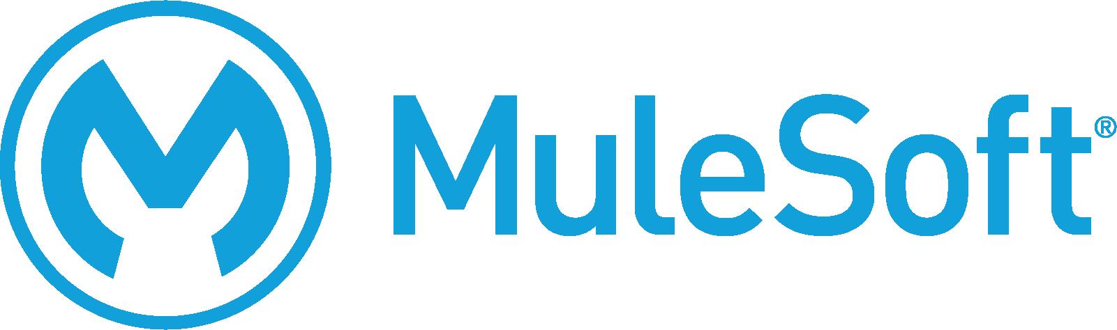 mulesoft-inc-logo.png