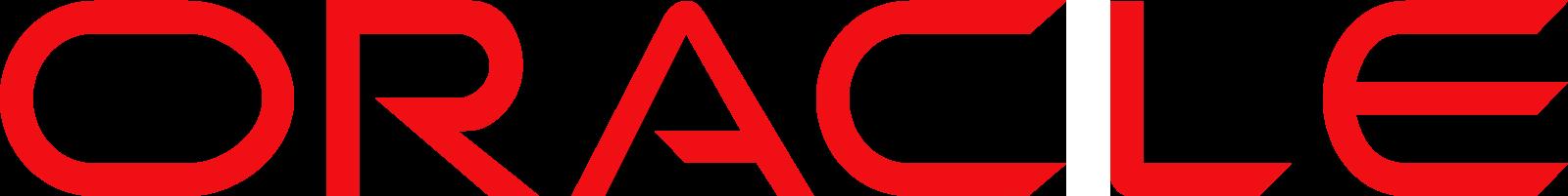 oracle_logo1600.png