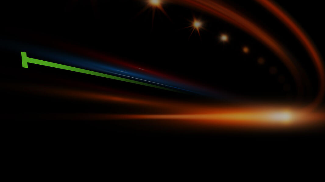 00-Homepage