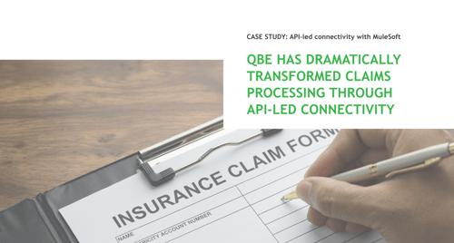 QBE-case-study-post