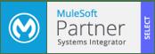 Infomentunm is MuleSoft Systems Integrator Partner