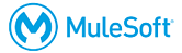 mulesoft-logo-icon