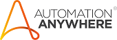 Infomentum is Automation Anywhere Partner