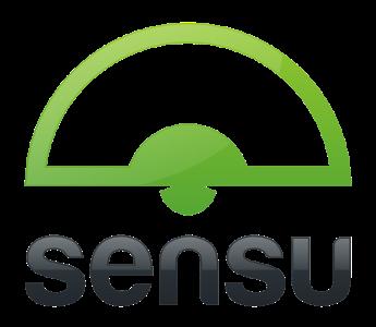 Sensu_setting_up_a_client_001.png