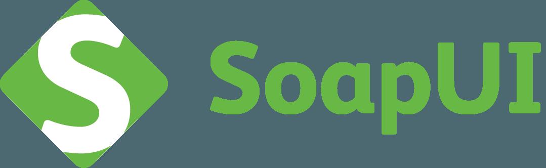 SmartBear-SoapUI-Color-Horizontal-version_Logo.png