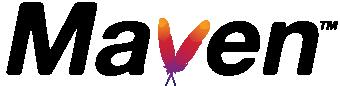 maven-logo.png