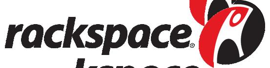 rackspace-review.png