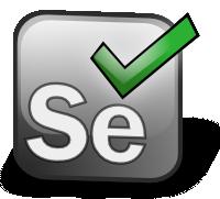 selenium logo.png